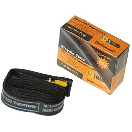 Continental Tube 700 x 18-25 - PV 42mm SuperSonic - 50g