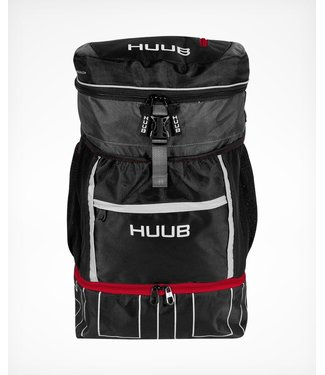 Huub Transition 2 Bag