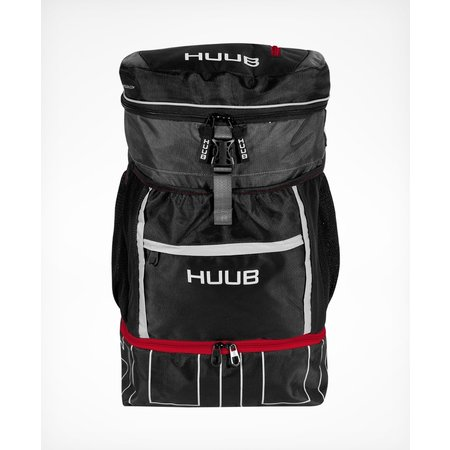 Huub Transition 2 Bag