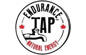 Endurance Tap