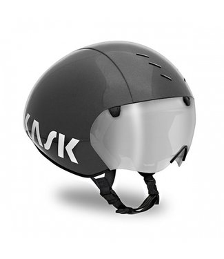Kask Bambino Pro Large - Anthracite