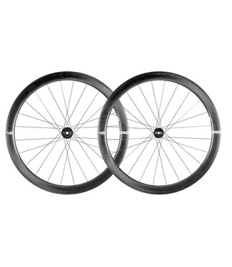 Enve Enve Foundation Wheel set 45