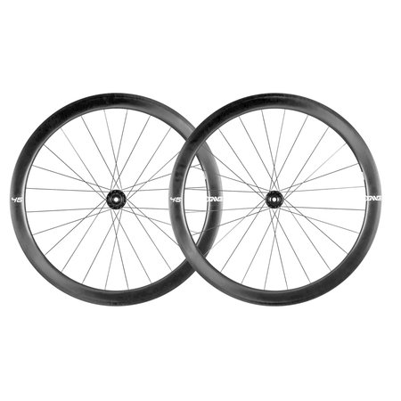 Enve Enve Foundation Wheel set 45