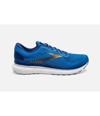 Brooks Glycerin 18 Mens |