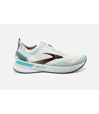 Brooks Bedlam 3 - Women's