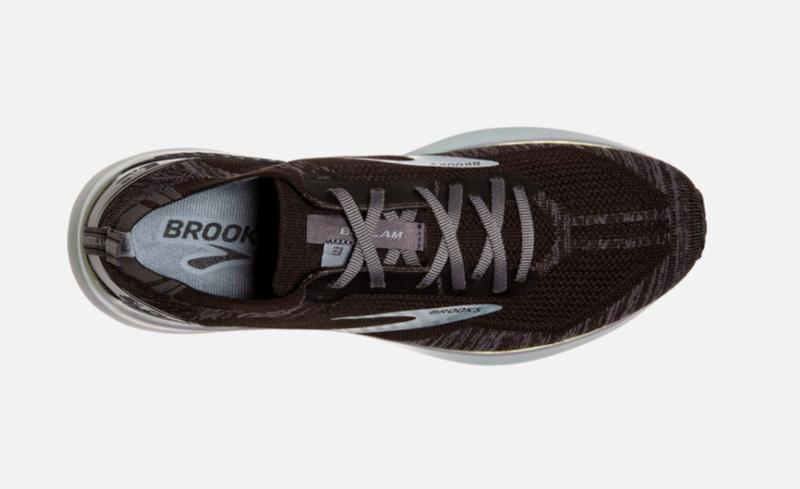 Brooks Bedlam 3 - Men's