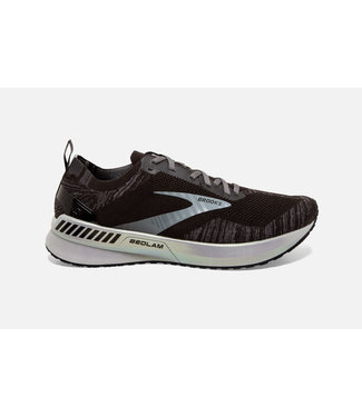 Brooks Bedlam 3 - Men's