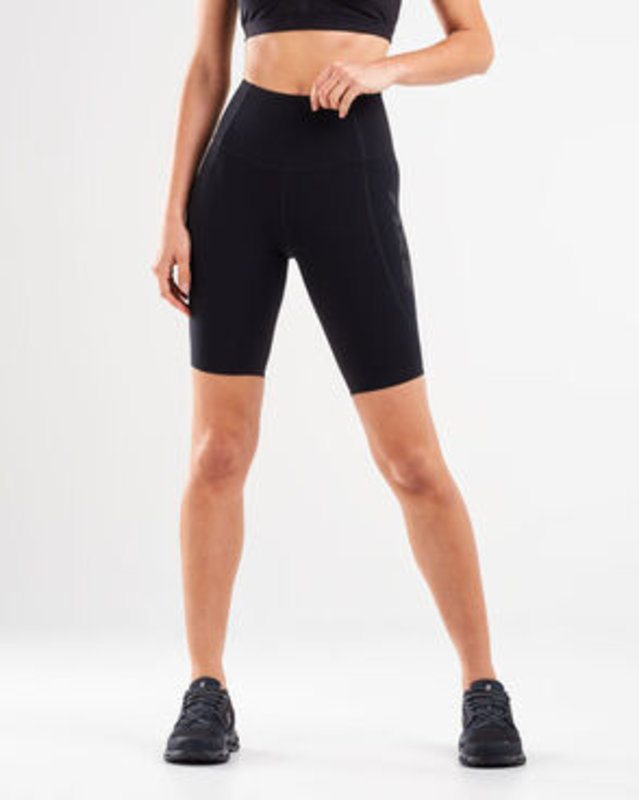 2XU Fitness New Heights Short