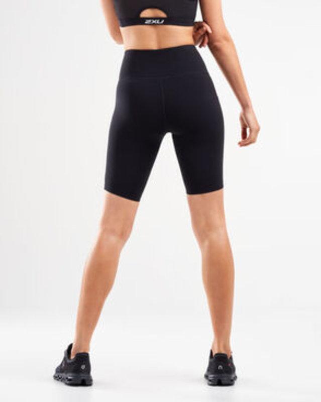 2XU Fitness New Heights Short
