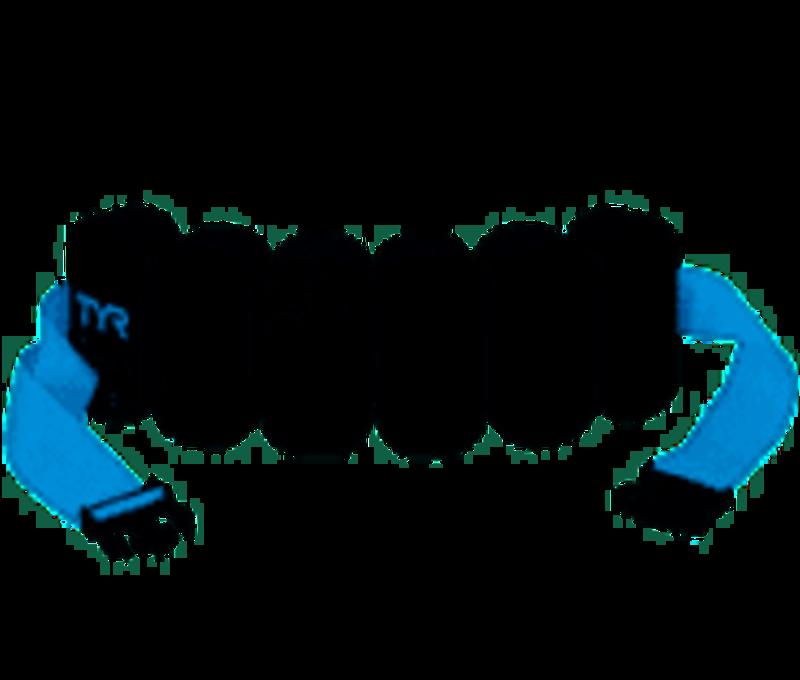Tyr TYR Aqua Floatation Belt