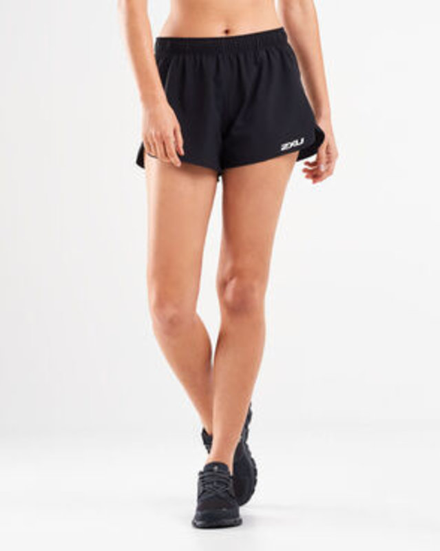 2XU Active 4 Inch Free Short