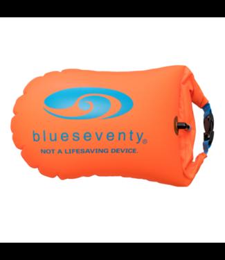 Blue Seventy Buddy Bag Orange