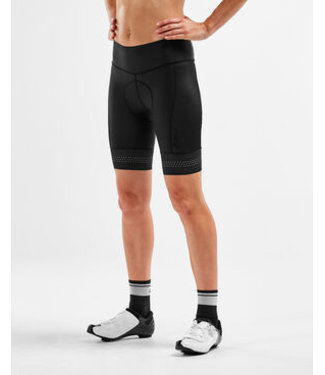 2XU Elite Bike Shorts W