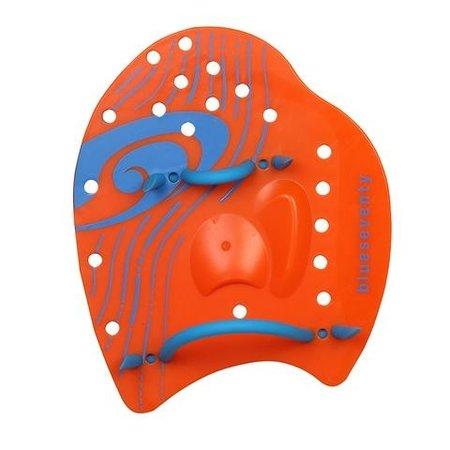 Blue Seventy Synergie Hand Paddles