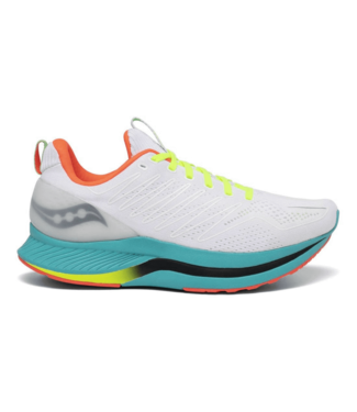 Saucony Endorphin Shift - Women's