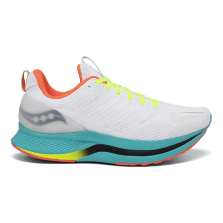 Saucony Endorphin Shift - Men's