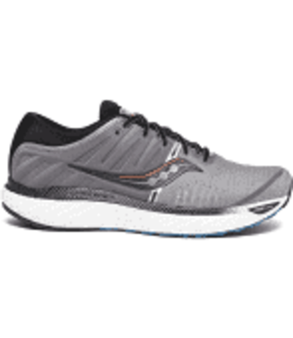 Saucony Hurricane 22 - Men's