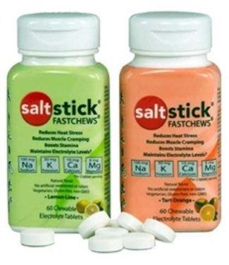 Saltstick Saltstick - FastChews