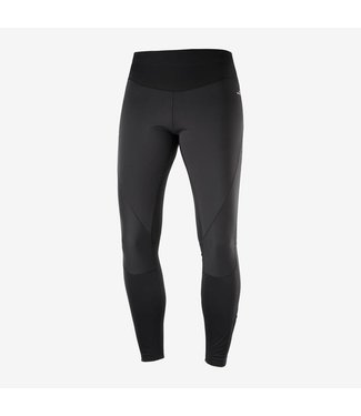 Salomon Trail Runner Tight - Women's