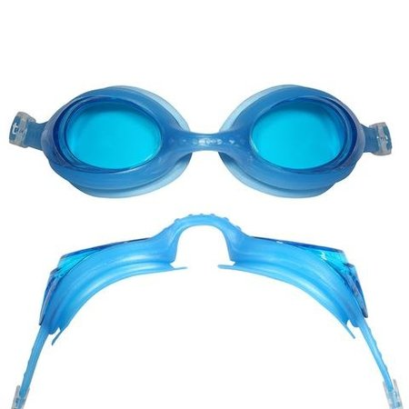Blue Seventy Element Goggles