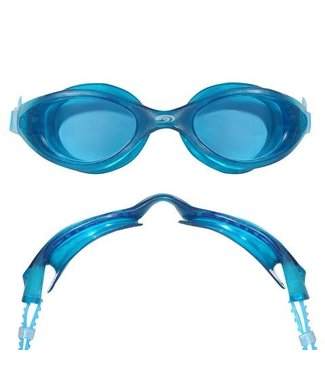 Blue Seventy Hydravision Goggles