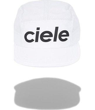 Ciele Go Cap -  Century White