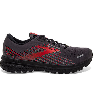 Brooks Ghost 13 GTX - Mens