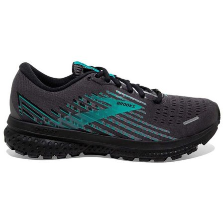 Brooks Ghost 13 GTX - Womens