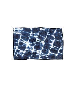 Nomadix Hand Towels