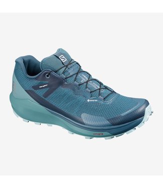 Salomon Sense Ride 3 GTX INVIS. FIT W