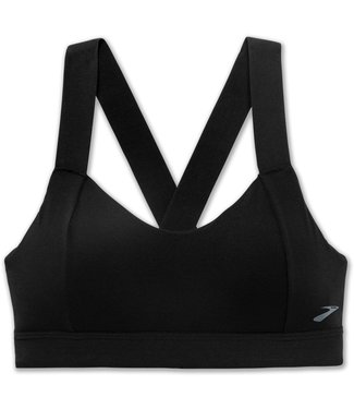Brooks Hot Shot Bra