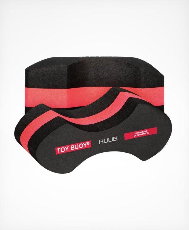 Huub Toy Buoy