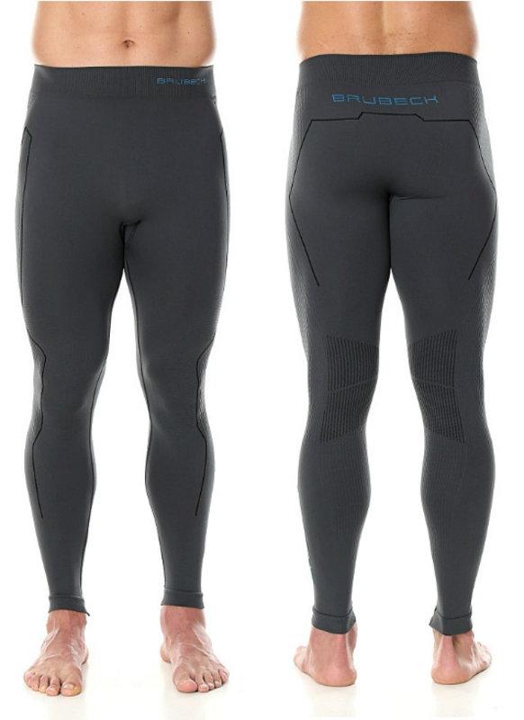 Brubeck Body Guard Thermo Pants Men's