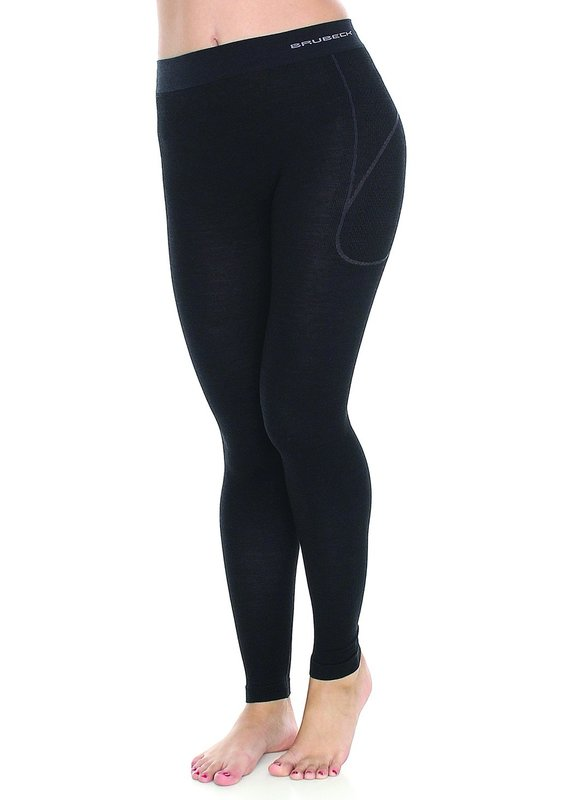 Brubeck Body Guard Thermo Active Pants Women's