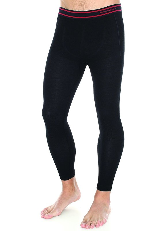 Brubeck Body Guard Thermo Active Pants Men's