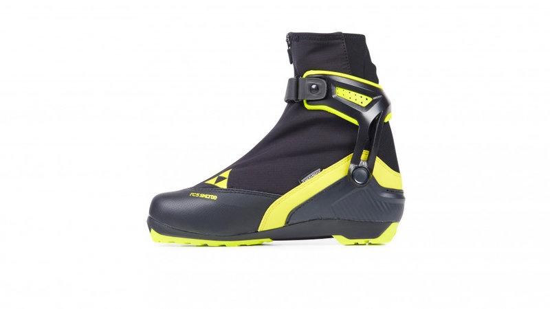 Fischer RC5 Skate