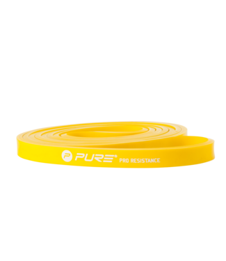 Pure 2 Improve Pro Resistance Band Light