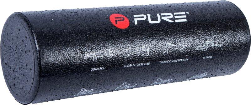 Pure 2 Improve TRAINER ROLLER 45X15CM