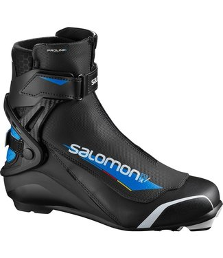 Salomon XC SHOES RS8 PROLINK
