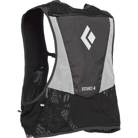 Black Diamond Distance 4 Vest