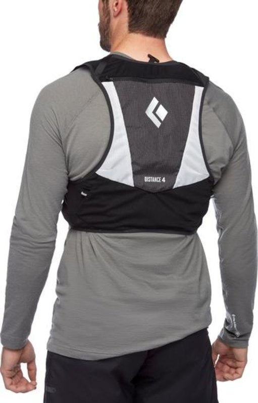 Black Diamond Distance 4 Vest
