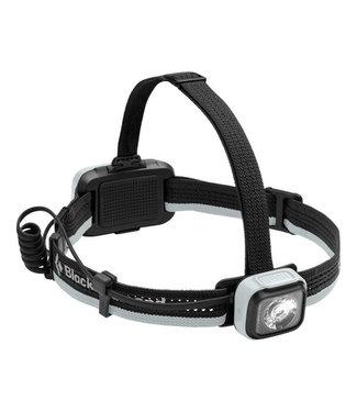 Black Diamond Sprinter 275 Headlamp Aluminum