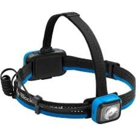 Black Diamond SPRINTER 275 HEADLAMP ULTRA BLUE