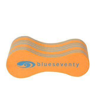 Blue Seventy Synergie Pull Buoy