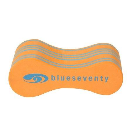 Blue Seventy Synergie Pull Buoy