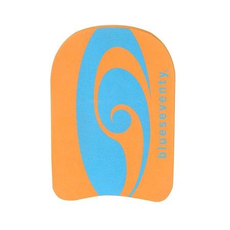 Blue Seventy Synergie Kick Board