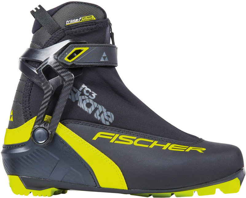Fischer RC3 Skate Boot