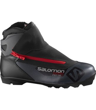 Salomon Escape 6 Prolink Boot 11