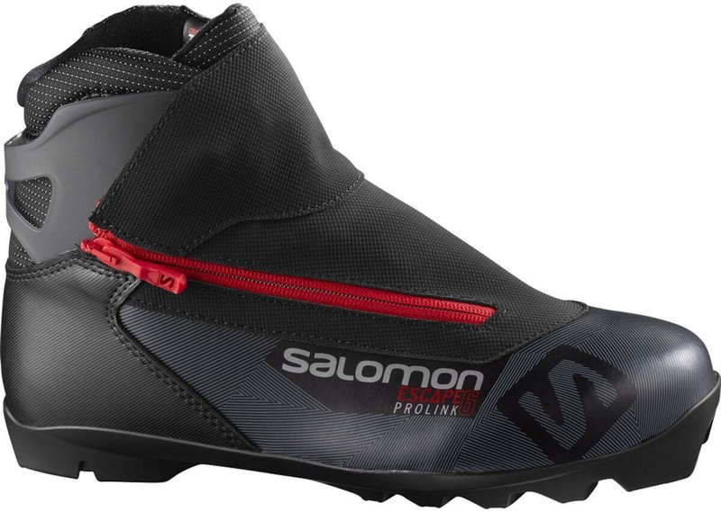 Salomon Escape 6 Prolink Boot 11