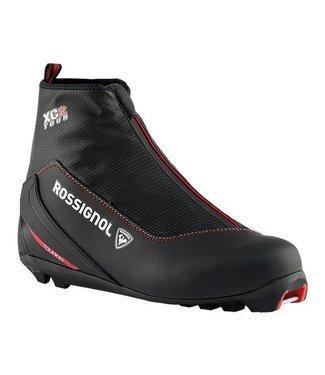 Rossignol Rossignol XC2 Nordic Men's Ski Boots - 41 - 2020/21